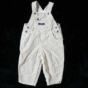 beluga classic wear